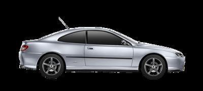 Peugeot 406 Tyres Australia