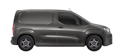 Peugeot Partner Tyres Australia