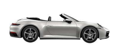 Porsche 911 Tyres Australia