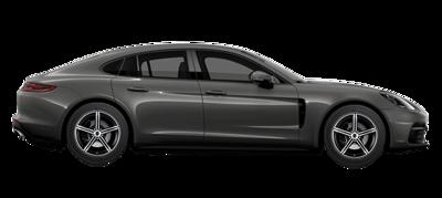 Porsche Panamera Tyres Australia