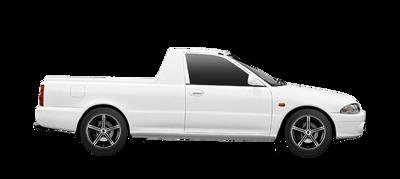 Proton Jumbuck Tyres Australia