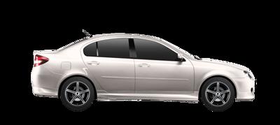 Proton Persona Tyres Australia