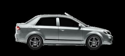 Proton S16 FLX Tyres Australia
