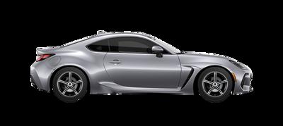 Subaru BRZ Tyres Australia