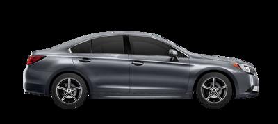 Subaru Liberty Tyres Australia