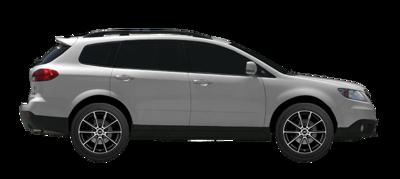 Subaru Tribeca Tyres Australia