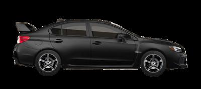 Subaru WRX Tyres Australia