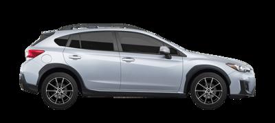 Subaru XV Tyres Australia
