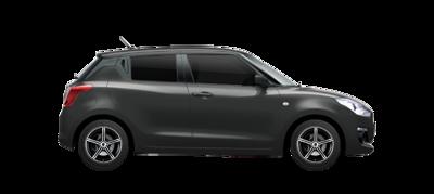 Suzuki Swift Tyres Australia