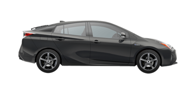 Toyota Prius Tyres Australia