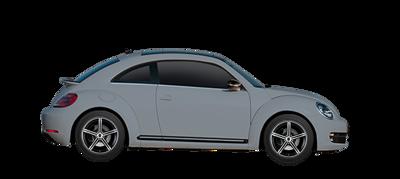 Volkswagen Beetle Tyres Australia