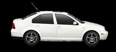 Volkswagen Bora Tyres Australia