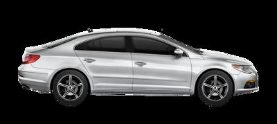 Volkswagen CC Tyres Australia