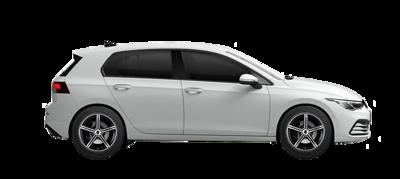 Volkswagen Golf Tyres Australia
