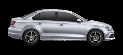 Volkswagen Jetta Tyres Australia