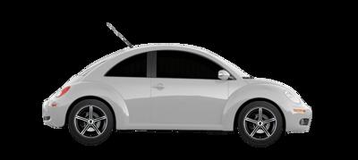 Volkswagen New Beetle Tyres Australia