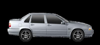 Volvo S70 Tyres Australia